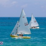 Edward Cross Long Distance Comet Sailing Race Bermuda, June 16 2014-104