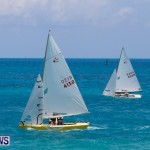 Edward Cross Long Distance Comet Sailing Race Bermuda, June 16 2014-105