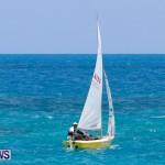 Edward Cross Long Distance Comet Sailing Race Bermuda, June 16 2014-106