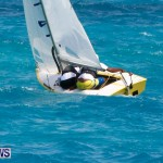 Edward Cross Long Distance Comet Sailing Race Bermuda, June 16 2014-107