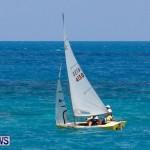 Edward Cross Long Distance Comet Sailing Race Bermuda, June 16 2014-109