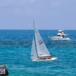 Edward Cross Long Distance Comet Sailing Race Bermuda, June 16 2014-110