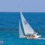 Edward Cross Long Distance Comet Sailing Race Bermuda, June 16 2014-111