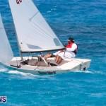 Edward Cross Long Distance Comet Sailing Race Bermuda, June 16 2014-112