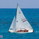 Edward Cross Long Distance Comet Sailing Race Bermuda, June 16 2014-116