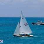 Edward Cross Long Distance Comet Sailing Race Bermuda, June 16 2014-117
