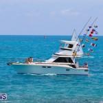 Edward Cross Long Distance Comet Sailing Race Bermuda, June 16 2014-118