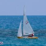 Edward Cross Long Distance Comet Sailing Race Bermuda, June 16 2014-122