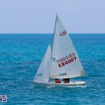 Edward Cross Long Distance Comet Sailing Race Bermuda, June 16 2014-124