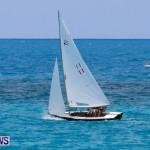 Edward Cross Long Distance Comet Sailing Race Bermuda, June 16 2014-126