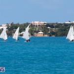 Edward Cross Long Distance Comet Sailing Race Bermuda, June 16 2014-16