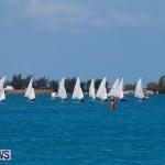 Edward Cross Long Distance Comet Sailing Race Bermuda, June 16 2014-18