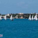 Edward Cross Long Distance Comet Sailing Race Bermuda, June 16 2014-19