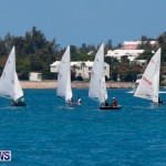 Edward Cross Long Distance Comet Sailing Race Bermuda, June 16 2014-21