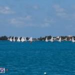 Edward Cross Long Distance Comet Sailing Race Bermuda, June 16 2014-22