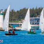 Edward Cross Long Distance Comet Sailing Race Bermuda, June 16 2014-26
