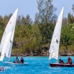 Edward Cross Long Distance Comet Sailing Race Bermuda, June 16 2014-28