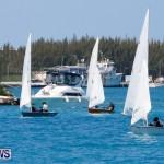 Edward Cross Long Distance Comet Sailing Race Bermuda, June 16 2014-33