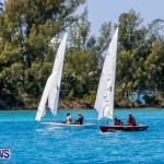 Edward Cross Long Distance Comet Sailing Race Bermuda, June 16 2014-34