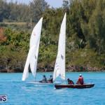 Edward Cross Long Distance Comet Sailing Race Bermuda, June 16 2014-36