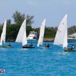 Edward Cross Long Distance Comet Sailing Race Bermuda, June 16 2014-40