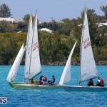 Edward Cross Long Distance Comet Sailing Race Bermuda, June 16 2014-43
