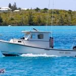 Edward Cross Long Distance Comet Sailing Race Bermuda, June 16 2014-44