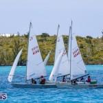 Edward Cross Long Distance Comet Sailing Race Bermuda, June 16 2014-46