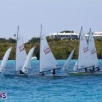 Edward Cross Long Distance Comet Sailing Race Bermuda, June 16 2014-47
