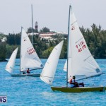 Edward Cross Long Distance Comet Sailing Race Bermuda, June 16 2014-52