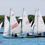Edward Cross Long Distance Comet Sailing Race Bermuda, June 16 2014-54