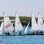Edward Cross Long Distance Comet Sailing Race Bermuda, June 16 2014-55