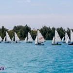 Edward Cross Long Distance Comet Sailing Race Bermuda, June 16 2014-56