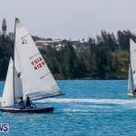 Edward Cross Long Distance Comet Sailing Race Bermuda, June 16 2014-6