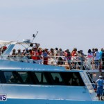 Edward Cross Long Distance Comet Sailing Race Bermuda, June 16 2014-60