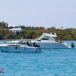 Edward Cross Long Distance Comet Sailing Race Bermuda, June 16 2014-62