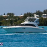 Edward Cross Long Distance Comet Sailing Race Bermuda, June 16 2014-66
