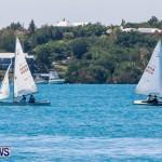 Edward Cross Long Distance Comet Sailing Race Bermuda, June 16 2014-7