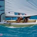 Edward Cross Long Distance Comet Sailing Race Bermuda, June 16 2014-72
