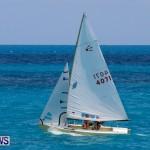 Edward Cross Long Distance Comet Sailing Race Bermuda, June 16 2014-73