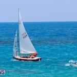 Edward Cross Long Distance Comet Sailing Race Bermuda, June 16 2014-77