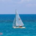 Edward Cross Long Distance Comet Sailing Race Bermuda, June 16 2014-79