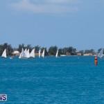Edward Cross Long Distance Comet Sailing Race Bermuda, June 16 2014-8