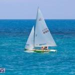 Edward Cross Long Distance Comet Sailing Race Bermuda, June 16 2014-80