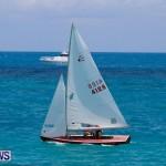 Edward Cross Long Distance Comet Sailing Race Bermuda, June 16 2014-81