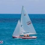 Edward Cross Long Distance Comet Sailing Race Bermuda, June 16 2014-84