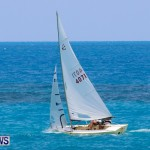 Edward Cross Long Distance Comet Sailing Race Bermuda, June 16 2014-89