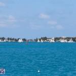 Edward Cross Long Distance Comet Sailing Race Bermuda, June 16 2014-9
