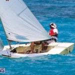 Edward Cross Long Distance Comet Sailing Race Bermuda, June 16 2014-90