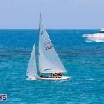 Edward Cross Long Distance Comet Sailing Race Bermuda, June 16 2014-95